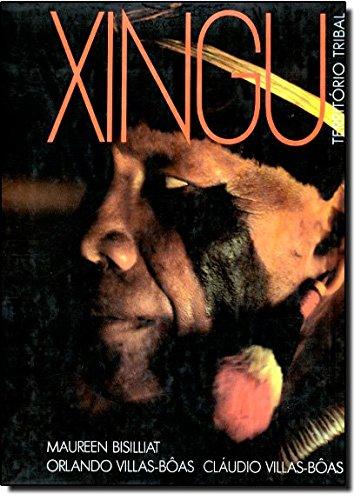 xingu-territorio-tribal-em-portuguese-do-brasil