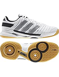 adidas Performance Team Spezial - Zapatillas para hombre