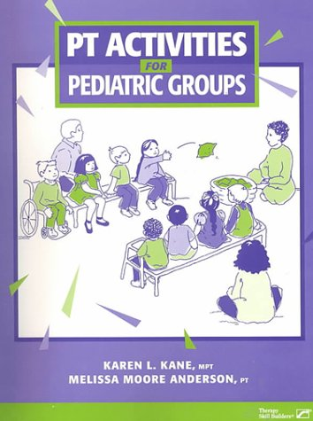 pt-activities-for-pediatric-groups