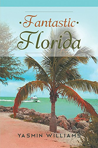 fantastic-florida-english-edition