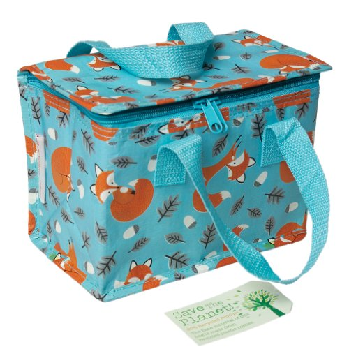 insulated-childrens-lunch-bag-rusty-the-fox