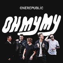 Oh My My (Deluxe Edt.+4 Bonus Tracks)