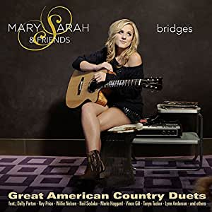 Bridges-Great American Country Duets