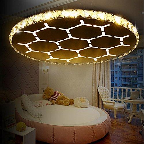 children-s-romantische-kreative-neue-led-deckenleuchte-beleuchtung-im-schlafzimmer-beleuchtung-80cm8