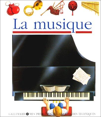 """<a href=""""/node/1236"""">La musique</a>"""