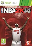 Cheapest NBA 2K14 on Xbox 360