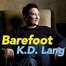 Barefoot (Live)