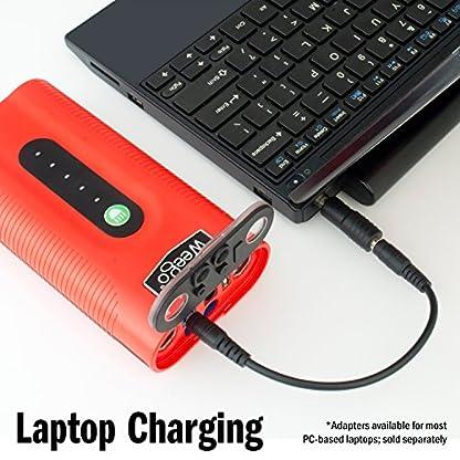 5152E2LX1%2BL. SS416  - Starter estándar batería para dispositivos móviles