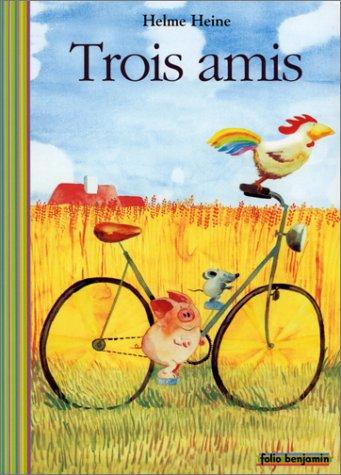 "<a href=""/node/1377"">Trois amis</a>"