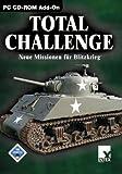 Total Challenge Add-On für Blitzkrieg
