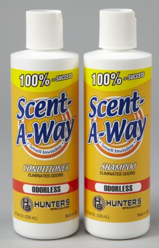 scent-a-way-shampoo-and-conditioner-by-hunters-specialties