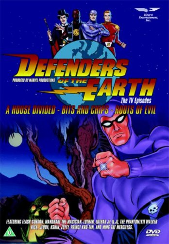 defenders-of-the-earth-vol-2-a-house-divided-bits-and-chips-root-of-evil-uk-import
