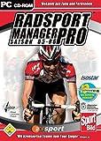 Radsport Manager Pro 2005/2006