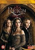 Reign - Intégrale Saison 2