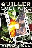 Quiller Solitaire (Quiller 16)