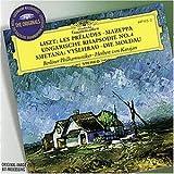 The Originals - Smetana / Liszt -