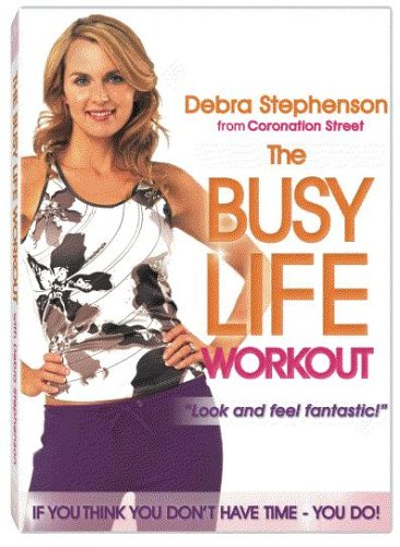 debra-stephenson-the-busy-life-workout-dvd-2005