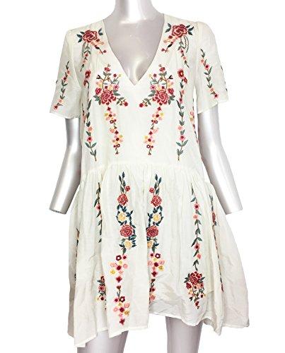 zara-femme-robe-brodee-a-fleurs-3440-058-large
