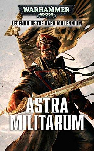 astra-militarum-legends-of-the-dark-millennium