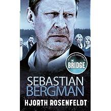 Sebastian Bergman (English Edition)