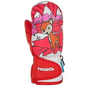 Reusch Kinder Snowy R-tex Xt Fäustling Handschuhe