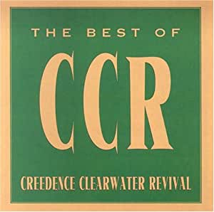 Best of creedence clearwater revival creedence for Ab salon equipment clearwater fl