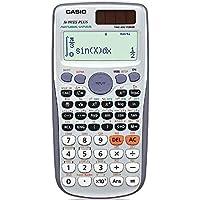 كاسيو الة حاسبة علمية - FX-991ES PLUS