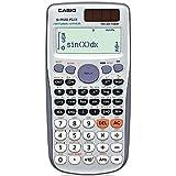 الة حاسبة تقنية وعلمية FX-991ES بلس من كاسيو