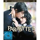 Parasyte - Film 2 - Limited Edition
