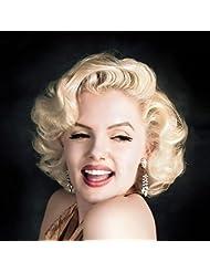 Suchergebnis Auf Amazonde Für Marilyn Monroe Perücken