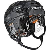 CCM Fitlite 3DS Helm Senior, Größe:M;Farbe:schwarz