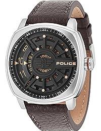 Police Mens Watch PL15239JS.02