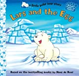 Lars and the Egg (Little Polar Bear Story (Sterling))