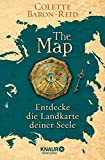 The Map - Entdecke die Landkarte deiner Seele bei Amazon kaufen