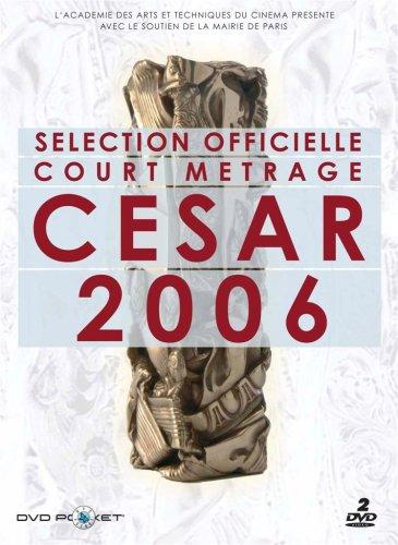 Bild von Sélection Officielle Court Métrage César 2006 *** Europe Zone ***