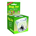 Coghlans - Insect box for children