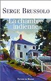 """Afficher """"Chambre indienne (La)"""""""