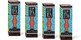 Slim Tea Okuma Nutritional's KENYAN, 100% natürlicher Entgiftungs- und Abnehmtee Oolong, ausreichend für 4 Monate