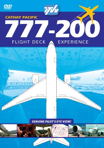itvv-boeing-777-200-dvd-uk-import