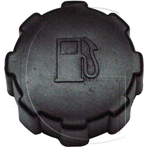 Tankdeckel Sumec Originalteilenummer: 18550001/0 1136-1642-01 für Modell: OM45 SV150 RV150 SV200