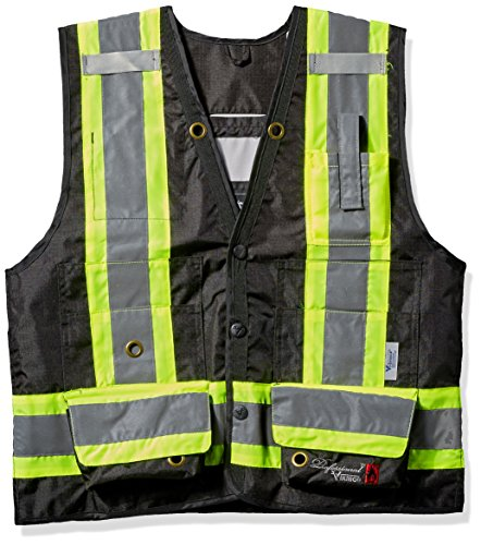 professional-300d-trilobal-rip-stop-fire-resistant-surveyor-vest-size-small-by-viking-wear