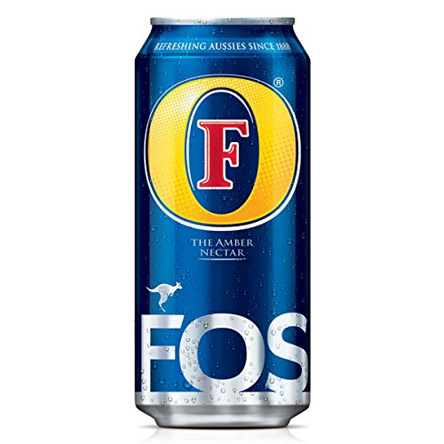 fosters-lager-24-x-440ml-cans