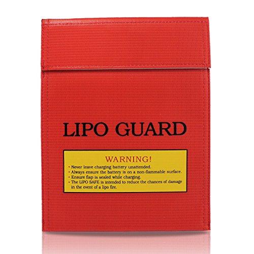 psmgoods-bolsa-bolsa-de-li-po-batera-guardia-incombustible-proteccin-de-seguridad-del-cargador-de-sa