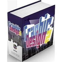 Graphic Design 2 (Design Cube Series)