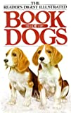 Book of Dogs (Readers Digest)