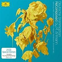 Recomposed By Matthias Arfmann & The Original Recordings (2 CD Special Edition)