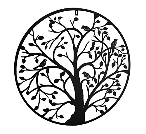 birds-in-un-albero-decorativo-da-appendere-alla-parete-24-in-metallo