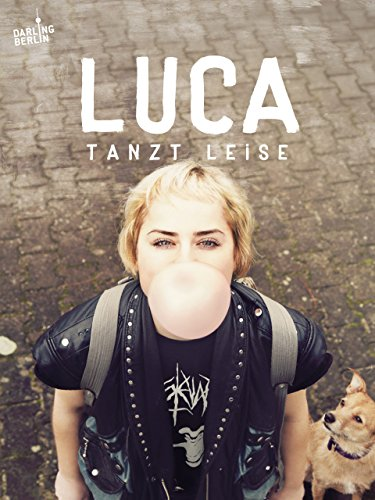 Luca tanzt leise Cover