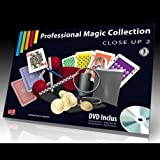 Oid Magic–Professional Magic Collection close-up 2