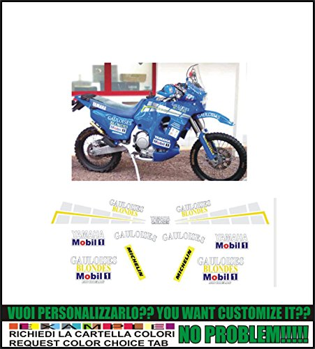 kit-adesivi-decal-stikers-yamaha-supertenere-replica-gauloises-paris-dakar-ability-to-customize-the-